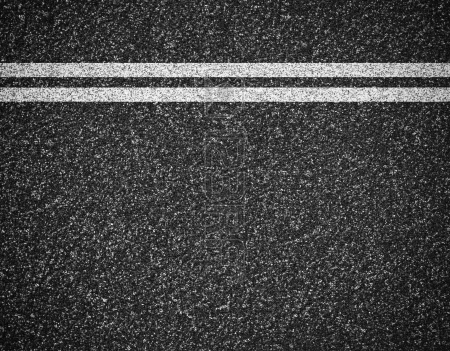 13980304-asphalt-road-top-view-background-e1409173919105